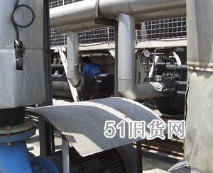 天津回收中央空调