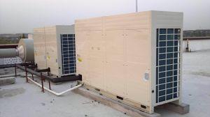 天津中央空调回收,二手空调回收