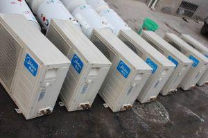 天津二手家用空调回收