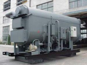 天津二手溴化锂空调回收