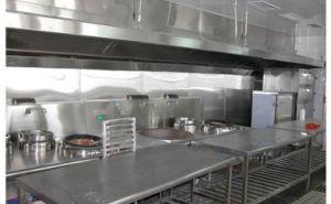 天津酒店物资设备回收,酒店用品回收