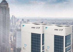 天津中央空调回收,家用空调回收