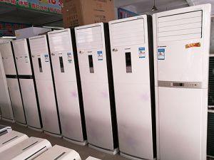天津空调回收,天津柜机空调回收,家用空调回收