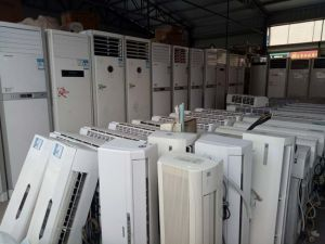 天津空调回收,天津柜机空调回收,二手空调回收,