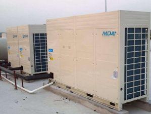 天津中央空调回收,天津家用中央空调回收,商用中央空调回收
