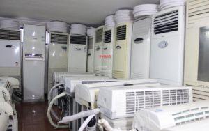 常年高价上门回收中央空调 家电 酒店厨房KTV设备