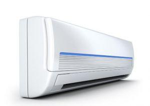 天津专业回收空调电脑,中央空调,办公家具,民用家具等