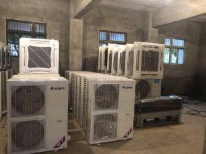 天津家用电器回收天津二手电器回收高价回收空调冰箱冰柜液晶电视电脑回收