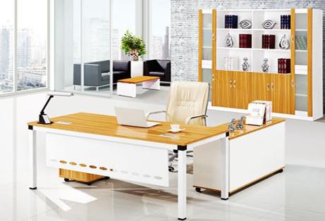 天津办公家具回收,天津二手办公家具回收,老板桌椅、大班台、会议桌椅回收