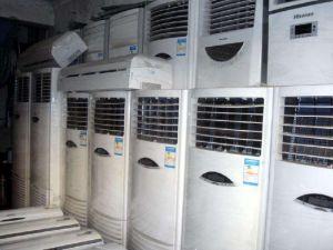 天津空调回收,天津中央空调回收,二手空调回收,柜机空调回收