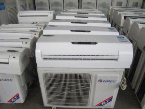天津空调回收,天津中央空调回收,旧空调回收, 挂机空调回收