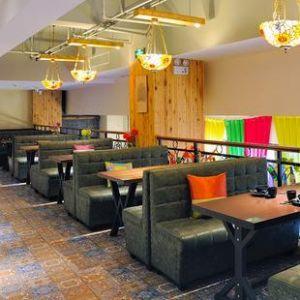 天津酒店饭店设备回收 二手灶台回收 回收厨房设备 饭店桌椅回收