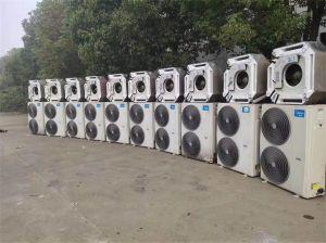 天津中央空调回收,天津二手空调回收,多联机空调回收,废旧中央空调回收
