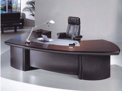 天津家具回收,天津办公家具回收,实木家具回收