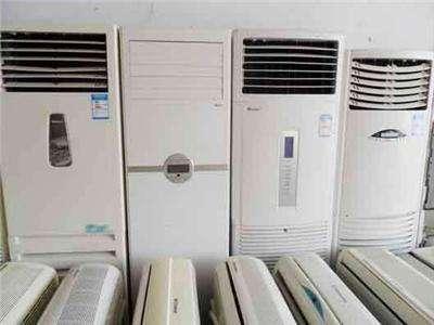 天津空调回收,天津二手空调回收,柜机空调回收,挂机空调回收
