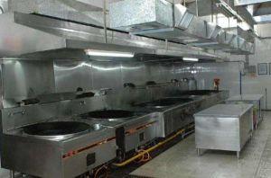 天津酒店饭店设备回收,天津酒店饭店用品回收,酒店饭店后厨设备回收